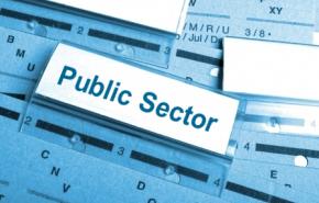 Public Sector Undertakings
